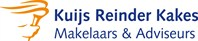 kuijs_reinder_kakes_198x41