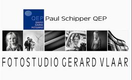 fotostudio-gerard-vlaar-heerhugowaard