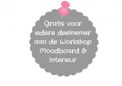 actie-item gratis woonketting bij workshop wit.jan15